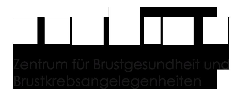 Zebra-Brustkrebs-Beratung-DUS_Logo