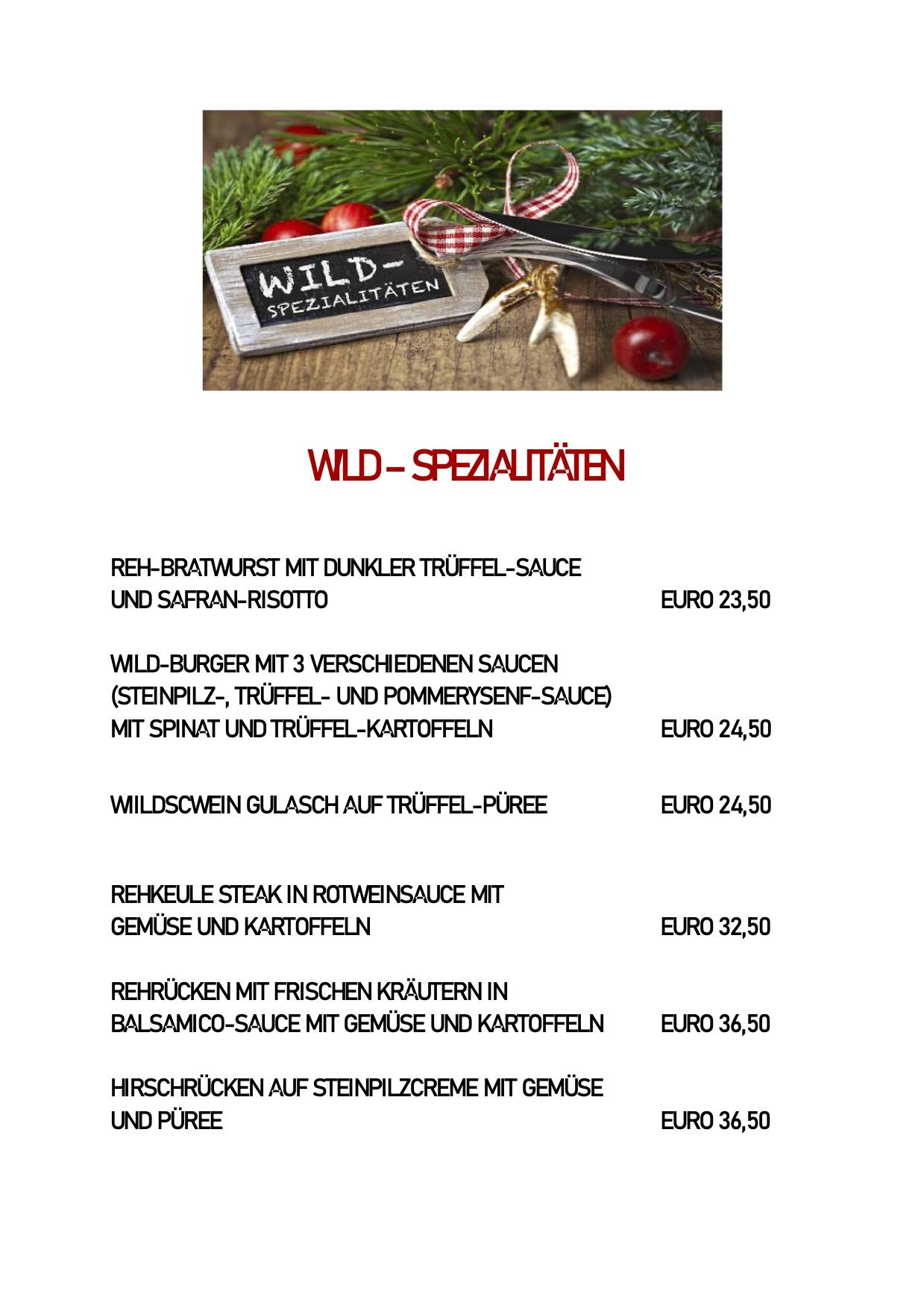 Wild_Spezialitäten 2021